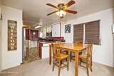3724 Valley View Drive - Photo 12