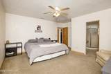 3724 Valley View Drive - Photo 17