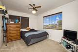 3724 Valley View Drive - Photo 24