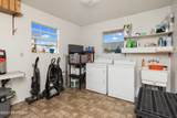 3724 Valley View Drive - Photo 28