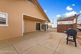 3724 Valley View Drive - Photo 29