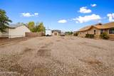 3724 Valley View Drive - Photo 3