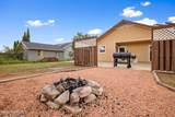 3724 Valley View Drive - Photo 30