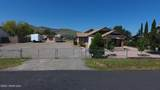 3724 Valley View Drive - Photo 35