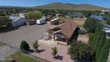 3724 Valley View Drive - Photo 38