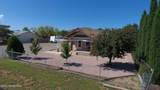 3724 Valley View Drive - Photo 39