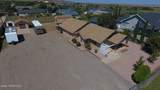 3724 Valley View Drive - Photo 41