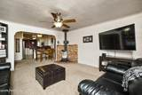 3724 Valley View Drive - Photo 9