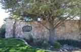 889 Trail Head Circle - Photo 4