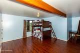 2391 Mountain Laurel Road - Photo 62