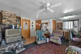 3250 Reed Road - Photo 15