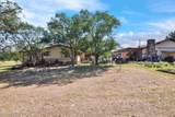 3250 Reed Road - Photo 28