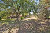 3250 Reed Road - Photo 29