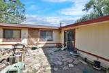 3250 Reed Road - Photo 5