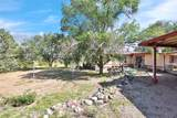 3250 Reed Road - Photo 6