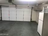 3531 Zircon Drive - Photo 18