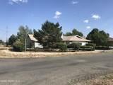 3531 Zircon Drive - Photo 2