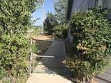 3531 Zircon Drive - Photo 20