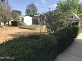 3531 Zircon Drive - Photo 24