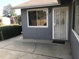 3531 Zircon Drive - Photo 26
