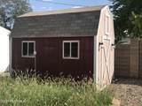 3531 Zircon Drive - Photo 28