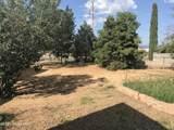 3531 Zircon Drive - Photo 30