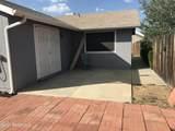 3531 Zircon Drive - Photo 31