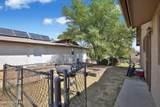5469 Ramada Lane - Photo 29