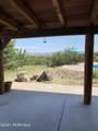 42173 Deer Camp Trail - Photo 24