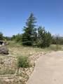 42173 Deer Camp Trail - Photo 41