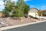 4529 Grafton Drive - Photo 3