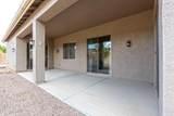 4529 Grafton Drive - Photo 8