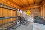 6280 Antelope Lane - Photo 20