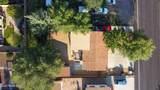6280 Antelope Lane - Photo 5