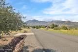 10807 Saddle Pass Road - Photo 5
