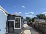 9011 Rancho Vista Drive - Photo 31