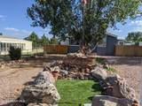 9011 Rancho Vista Drive - Photo 32