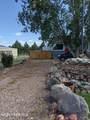9011 Rancho Vista Drive - Photo 39