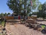 9011 Rancho Vista Drive - Photo 44