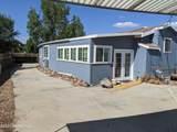 9011 Rancho Vista Drive - Photo 47