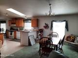 39351 Chase Rock Road - Photo 10