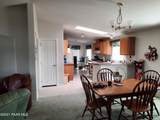 39351 Chase Rock Road - Photo 11