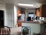 39351 Chase Rock Road - Photo 12