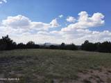 39351 Chase Rock Road - Photo 25