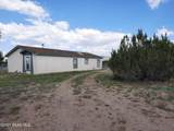39351 Chase Rock Road - Photo 3