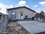 39351 Chase Rock Road - Photo 4