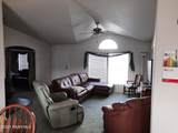 39351 Chase Rock Road - Photo 9