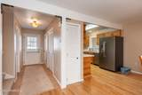 1101 Reed Road - Photo 10