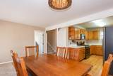 1101 Reed Road - Photo 12