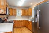 1101 Reed Road - Photo 13